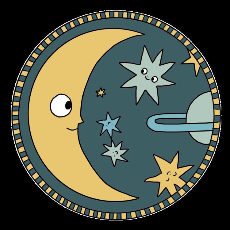 maan strijkapp