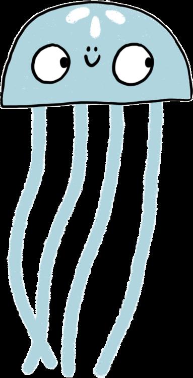 Jelly strijkapplicatie