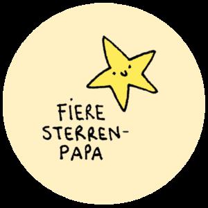 sterrenpapa