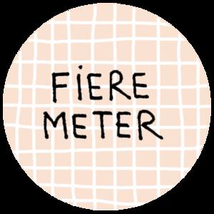 fiere meter