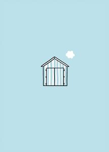 zee kabine