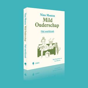 Werkboek Mild Ouderschap