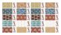 eva's postzegels editie 2020_