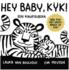 Hey Baby Kijk!_